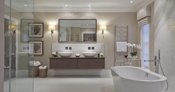Badezimmer Deckenpaneele Schimmel