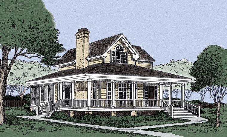 27+ 1500 sq ft farmhouse ideas