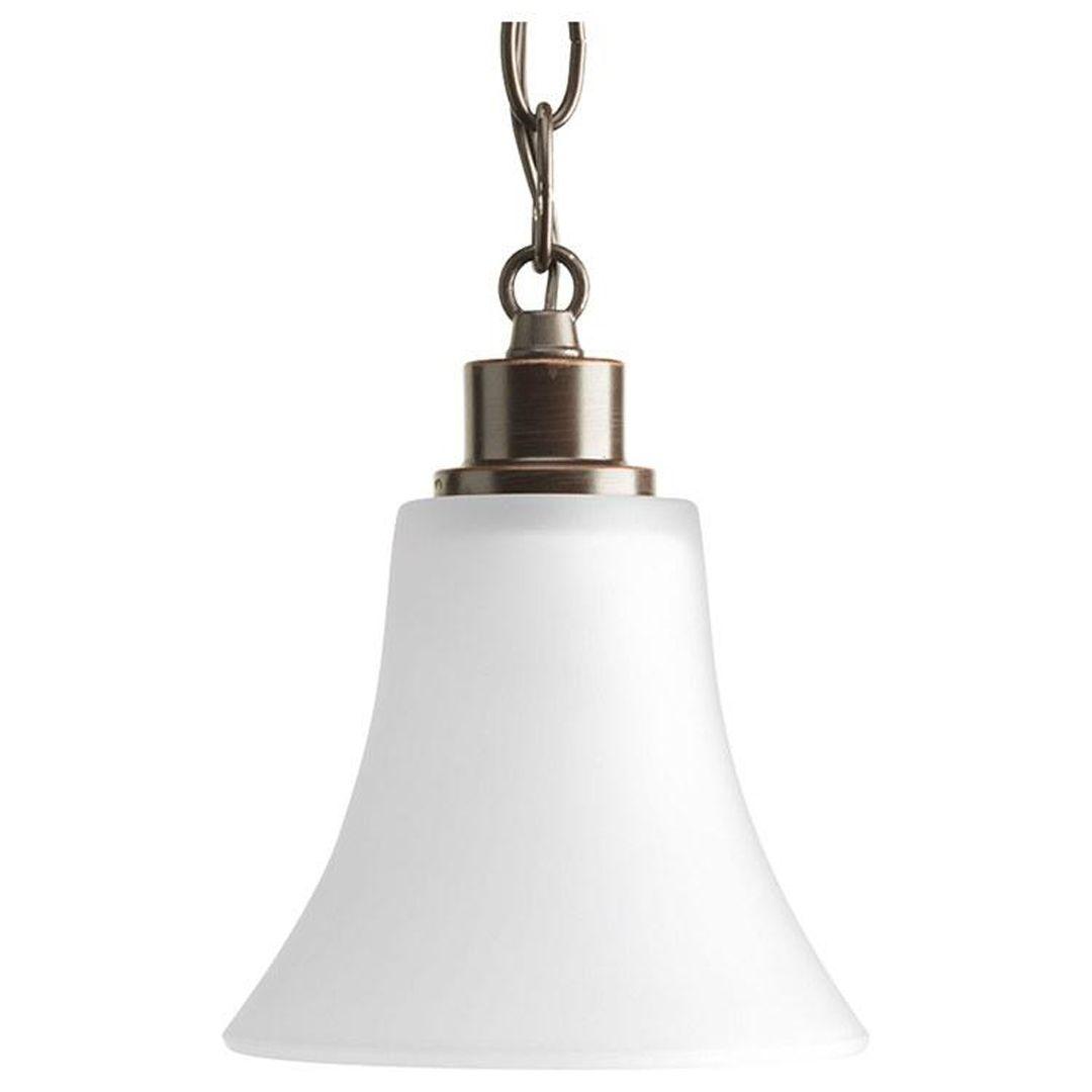 Joy Single Light Mini Pendant In 2020 Mini Pendant Lights Pendant Light Fluorescent Light Bulb