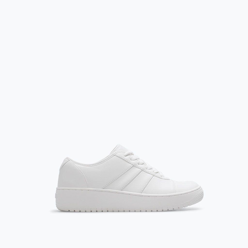 a9e3688c8e91 SNEAKER-Shoes-Stock clearance-WOMAN-SALE