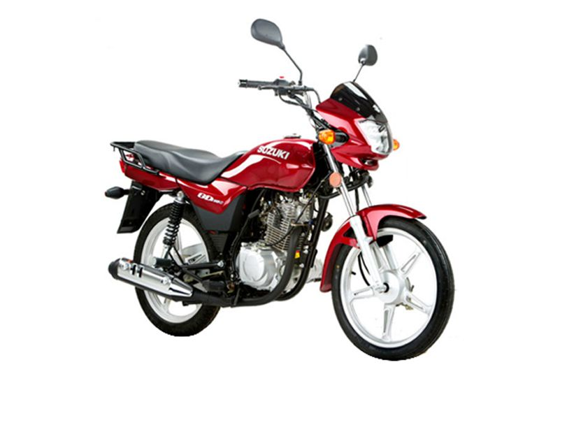 Suzuki Gd 110 2019 Price In Pakistan Suzuki Bikes Suzuki Bike