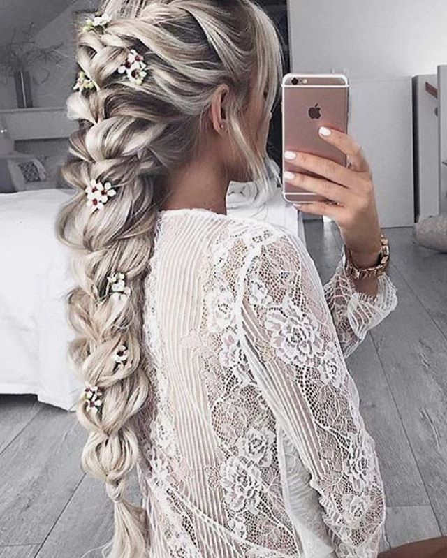 83 Best Awesome make up, hair and fashion 2016 images | Cool