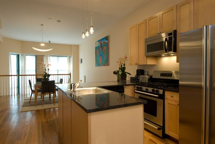 Home Cleaning Melbourne #homecleaning #cleaningservices ...
