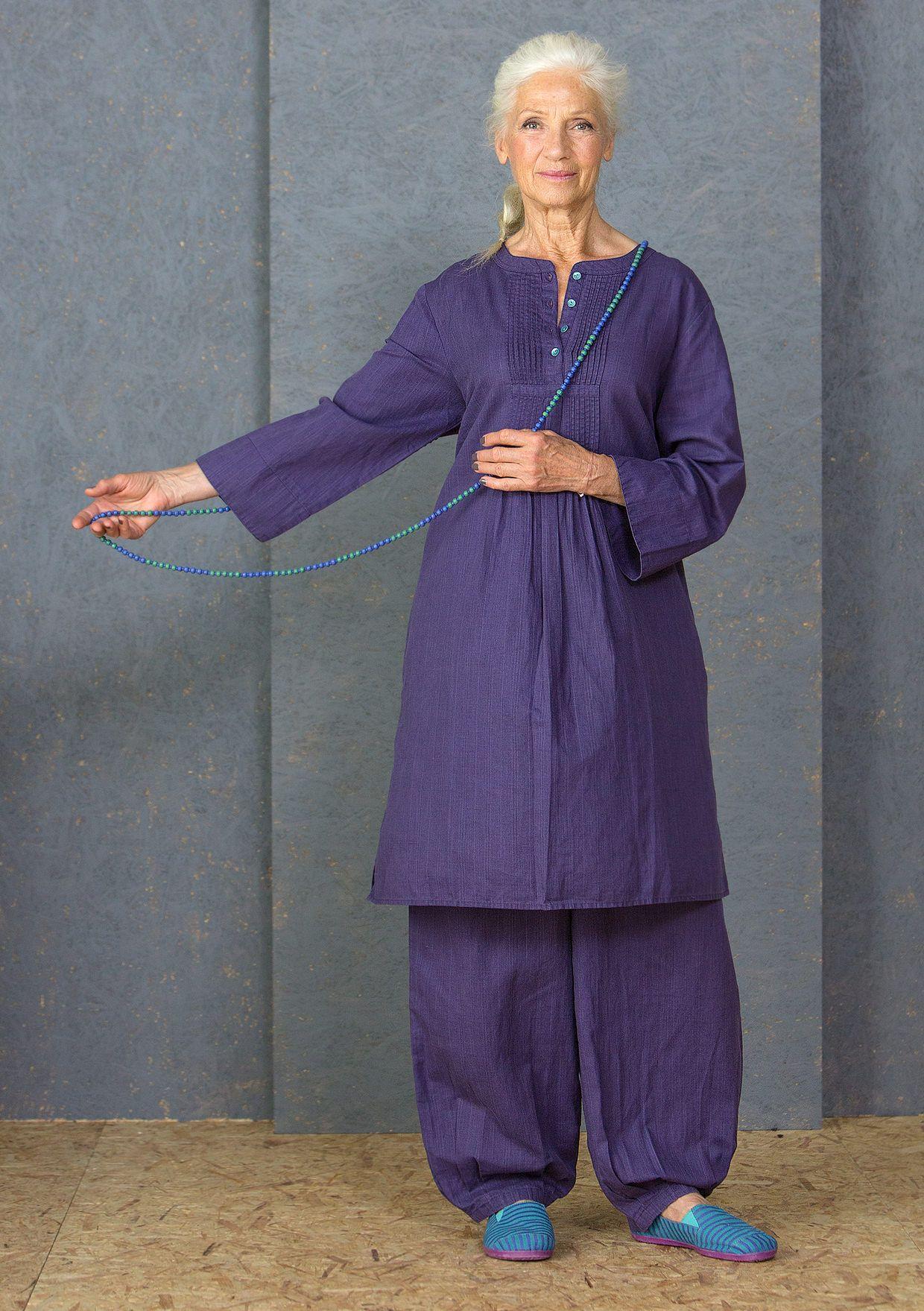 Kudotut – GUDRUN SJÖDÉN - vaatteita verkossa ja postimyynnissä