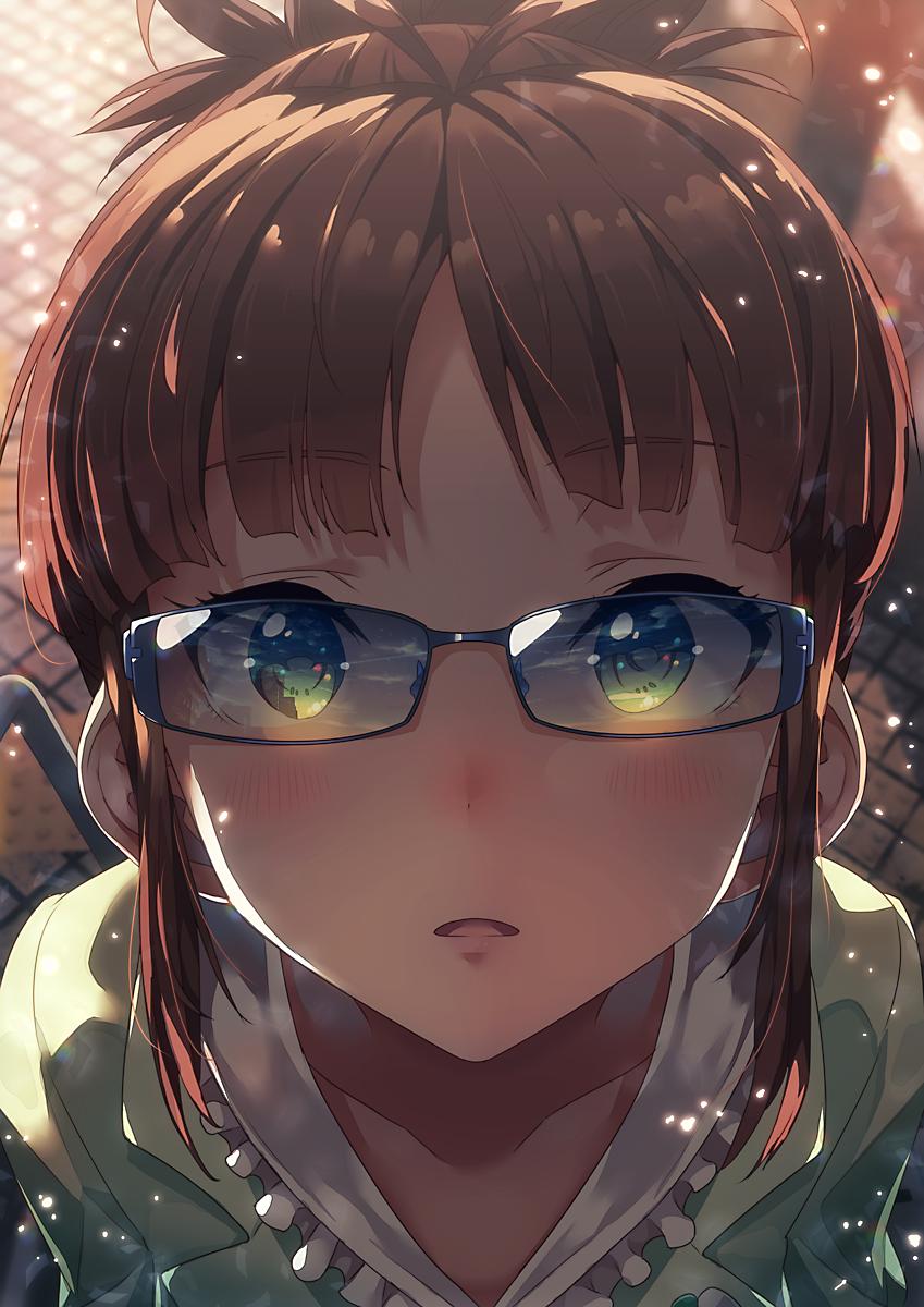 Bitllzn dailyanimefunk pinterest anime anime