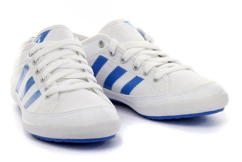 Adidas Originals Nizza Lo Remo | Adidas sneakers, Adidas