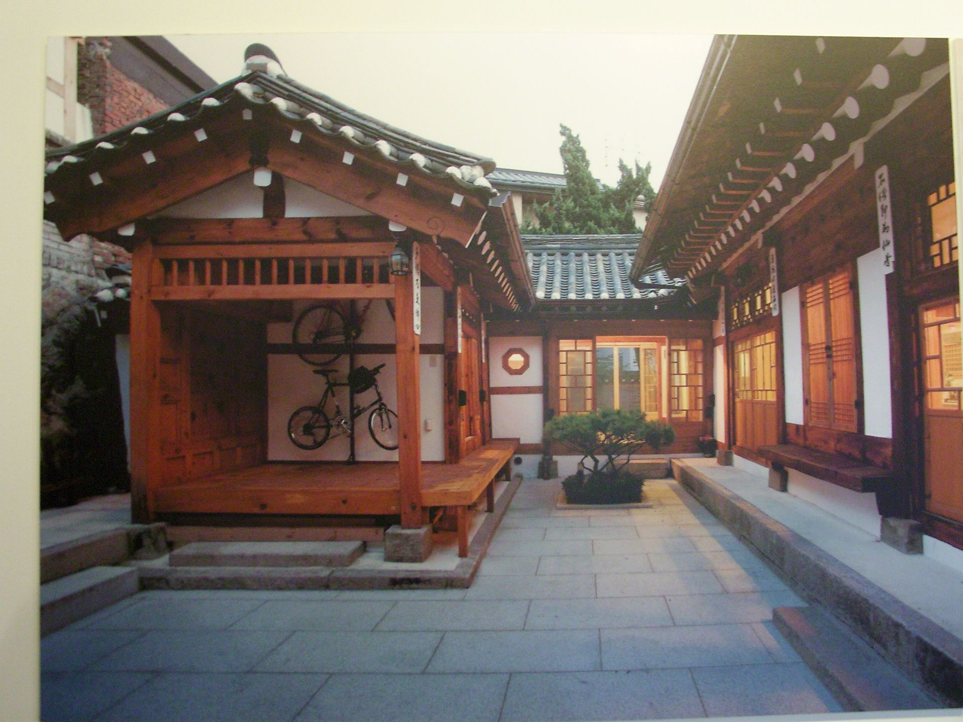 ^ 1000+ images about 한옥 Korean raditional House on Pinterest