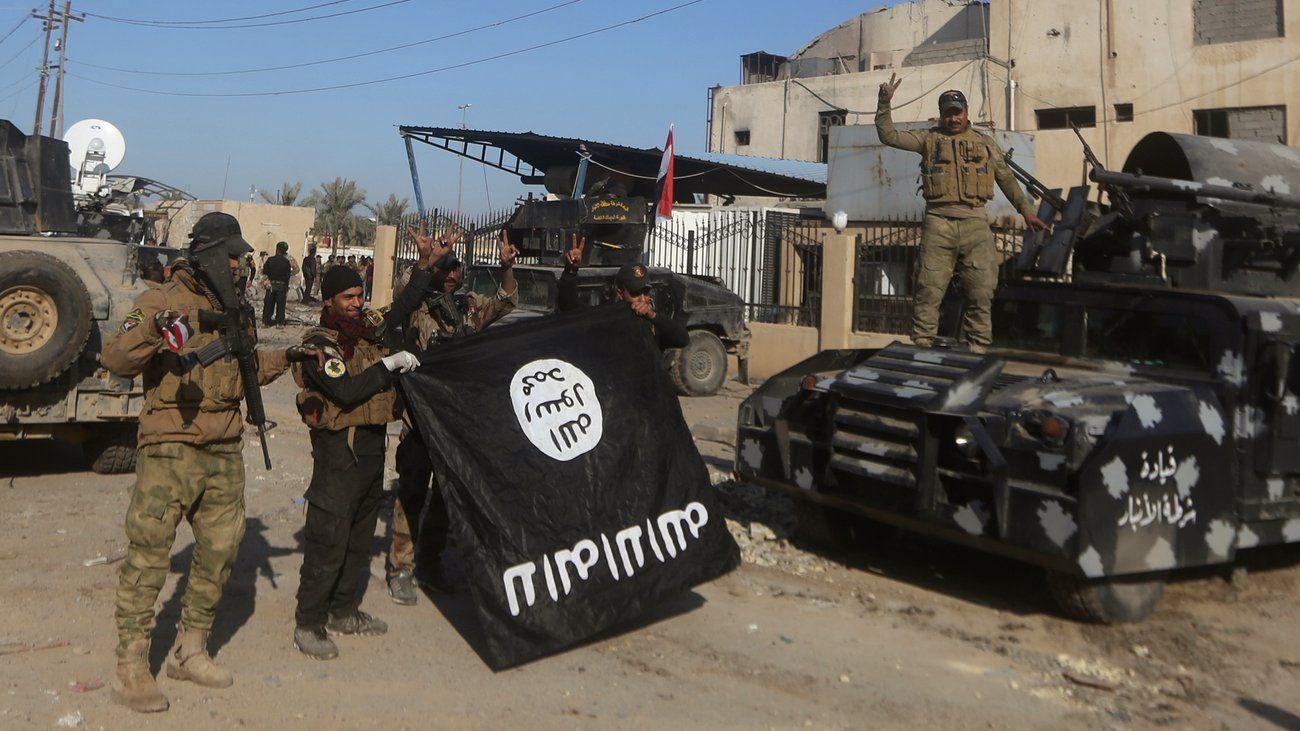 Die Friedensbewegung hat keine Ideen zum Syrienkrieg? Falsch, hier ist eine.