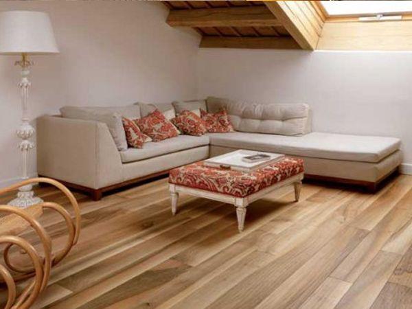 Arredamento casa moderna con parquet tendenze for Arredamento casa moderna