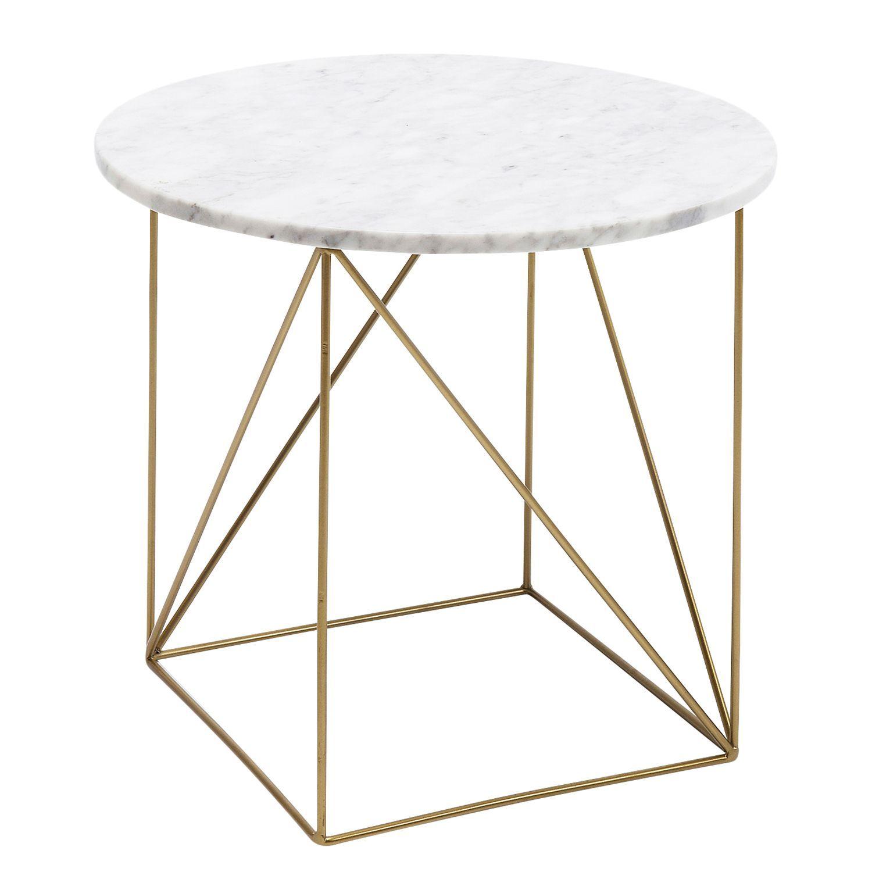 Beistelltisch Design Marmor Couchtisch Glas Hochglanz Weiss Elara Tv Tisch Selber Bauen Anleitung Couchtis Couchtisch Glas Couchtisch Marmor Beistelltisch