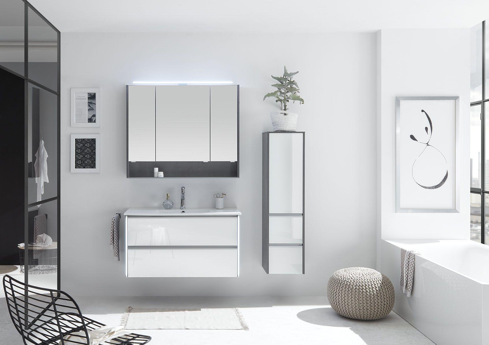 Pin Von Pelipal Badmobel Auf Solitaire 7025 In 2020 Badezimmer Licht Badezimmer Badezimmerideen