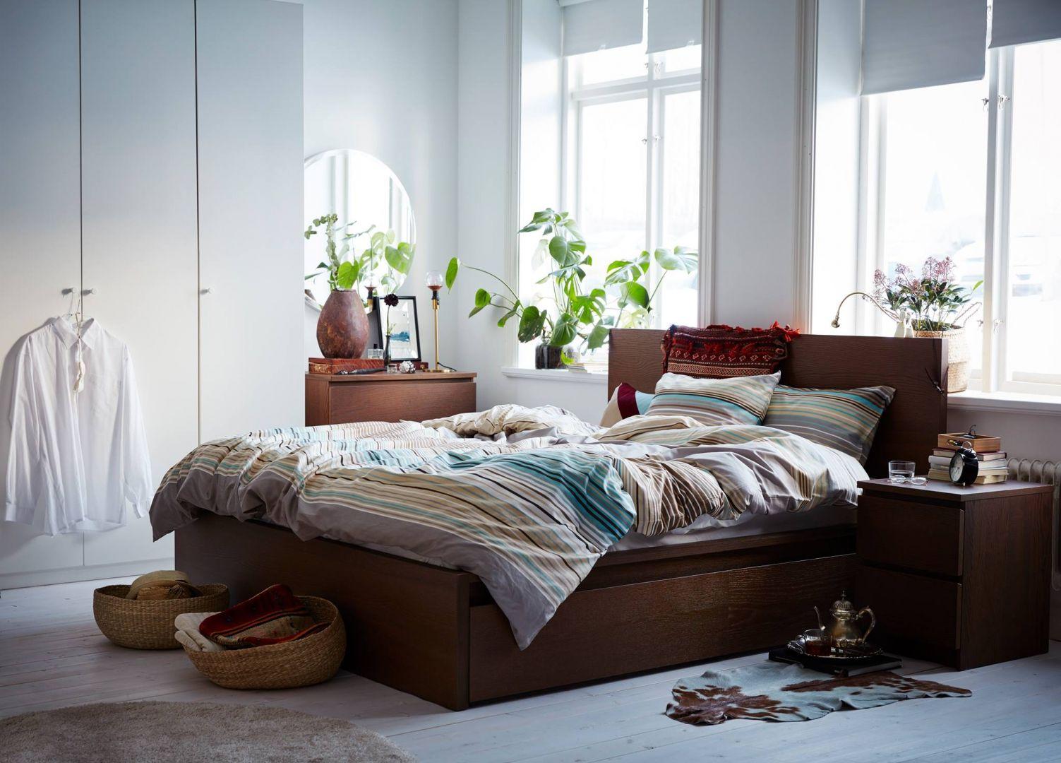 Ideen Schlafzimmer ~ Trendfarben im schlafzimmer bedroom closets room ideas and bedrooms