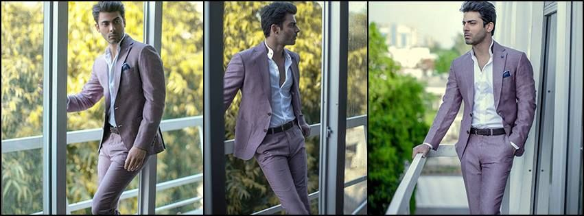 Latest Men Pant Coat Suits Designs 2018 2019 Republic By Omer Manu