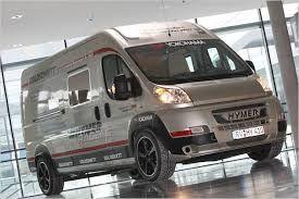 Image Result For Fiat Ducato 4x4 Fiat Ducato Camper Van