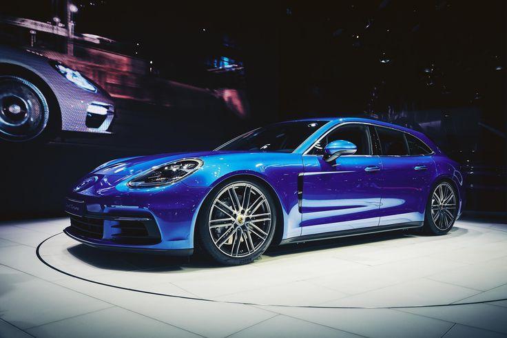 Cool Porsche: 2017 Porsche Panamera Sport Turismo  #2017MY #Panamera #Porsche #Segment_S #Germ...  Geneva 2017 Check more at http://24car.top/2017/2017/06/01/porsche-2017-porsche-panamera-sport-turismo-2017my-panamera-porsche-segment_s-germ-geneva-2017-3/