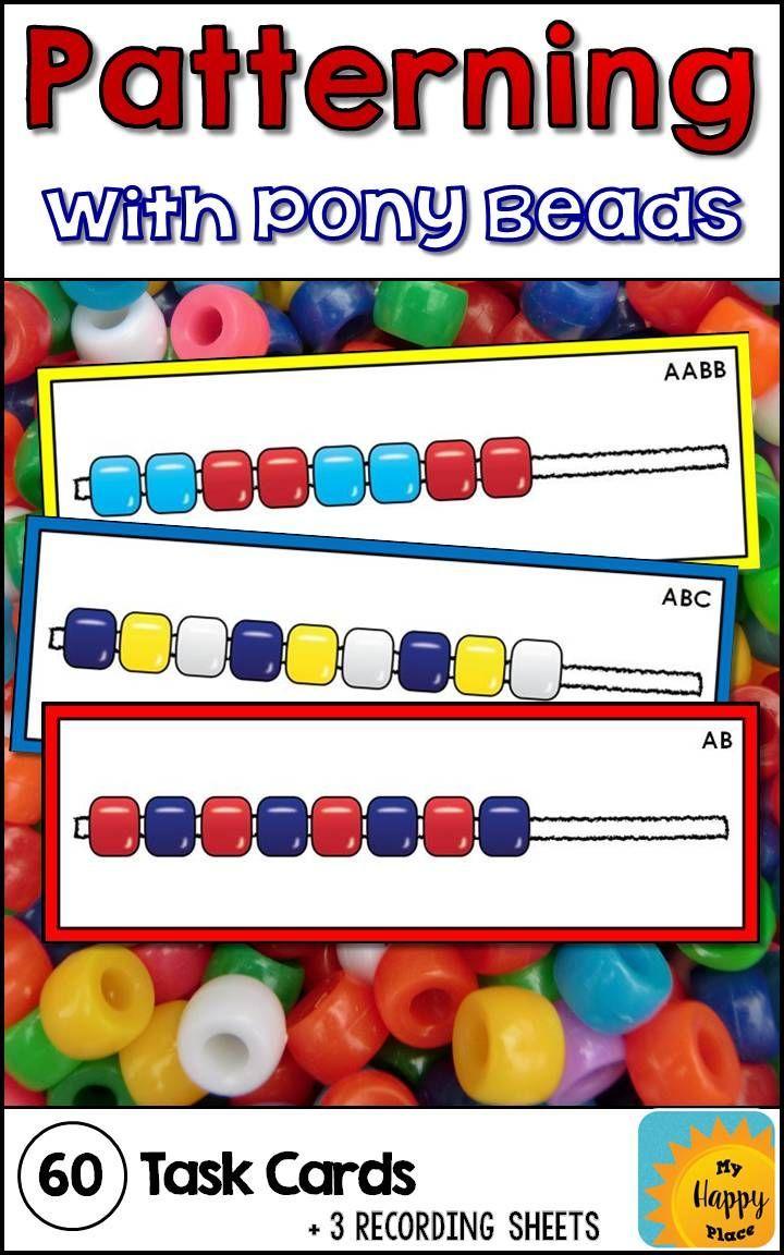 Pin On Preschool Math [ 1152 x 720 Pixel ]