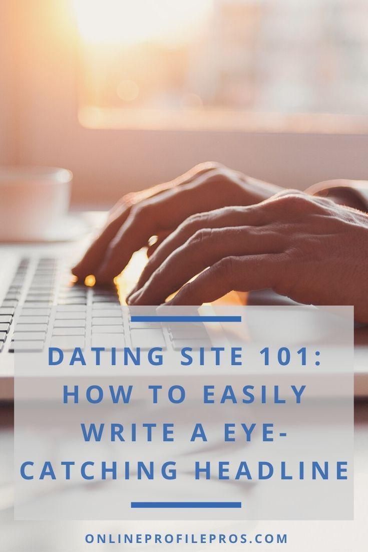 online dating pics