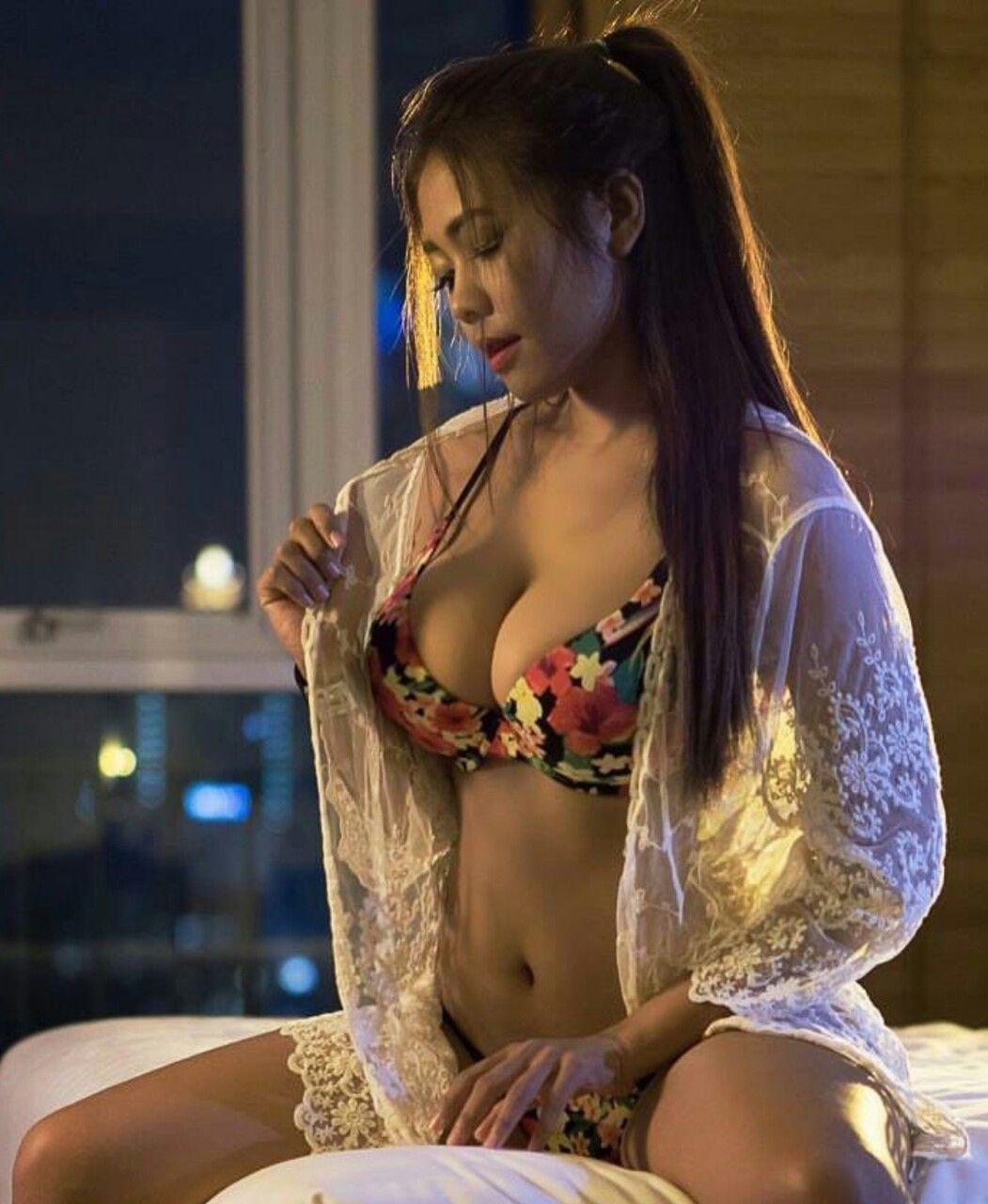 Www asian sensations com