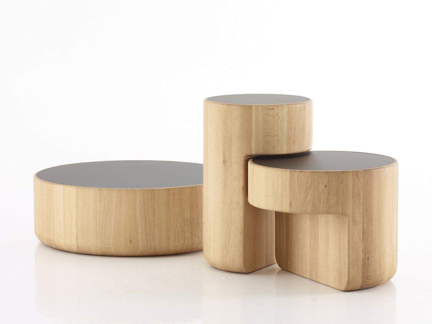 Couchtisch Walker Levels Coffee Table By Per Use Design Lucie Koldova Dan Yeffet