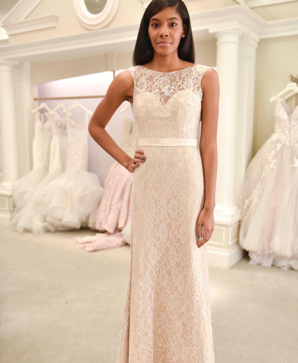 Help Plan The Knot Dream Wedding Dream wedding, Allure