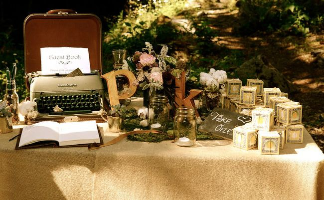Real Wedding Keven Pieters Whimsical Fairytale