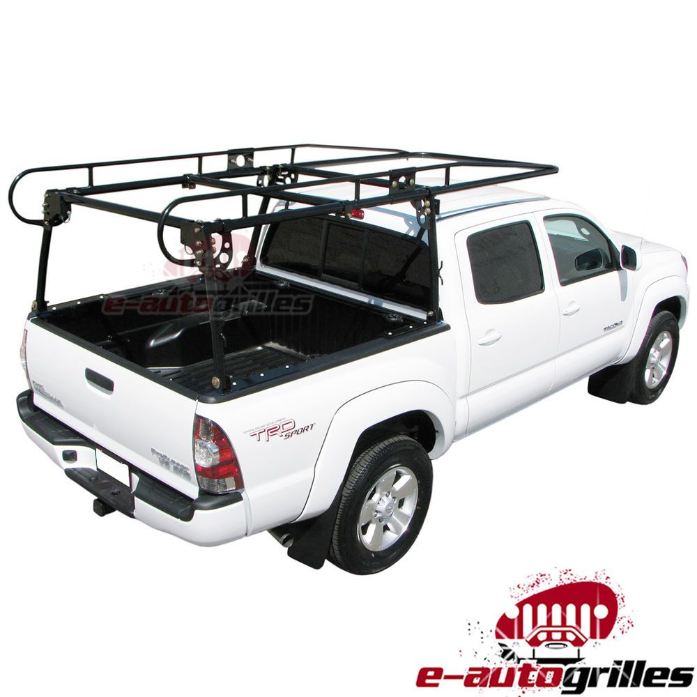 kargo racks series service suv ladder truck body for and van rack g master