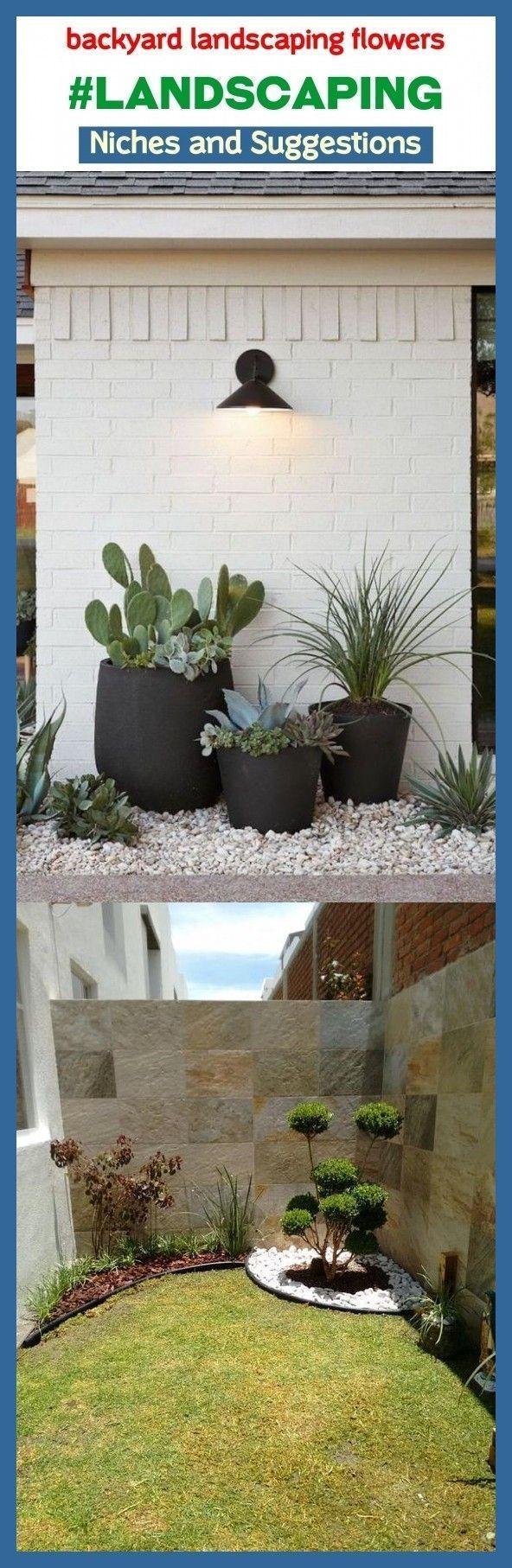 Hinterhof Landschaftsbau Blumen # Landschaftsbau # Schlüsselwörter #Nischen #seo #Gärten. backy ...   - fence - #backy #Blumen #fence #Gärten #hinterhof #Landschaftsbau #Nischen #Schlüsselwörter #seo #vorgartenideen