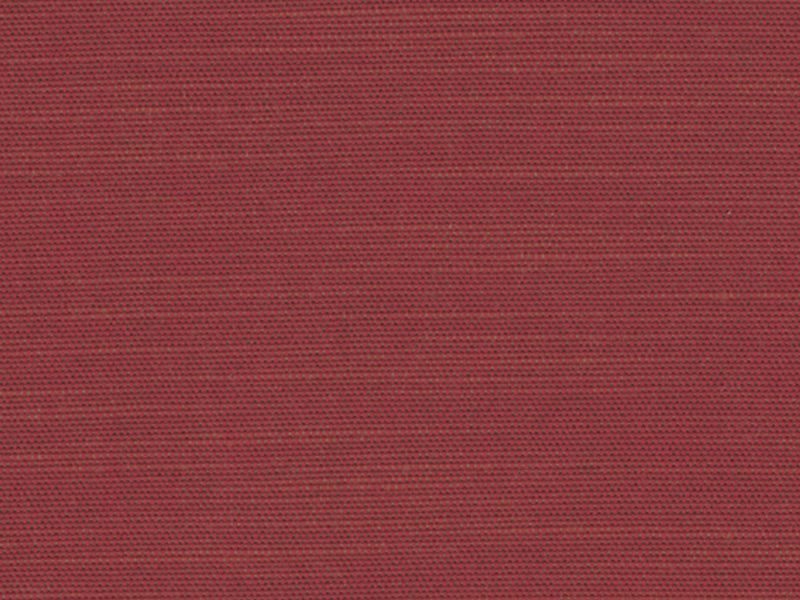 Perennials Fabrics Road Trippin': Slubby - Earth Red