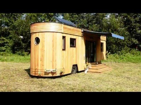 tiny houses in georgia. 269 sq ft austrian tiny house for natural living houses in georgia