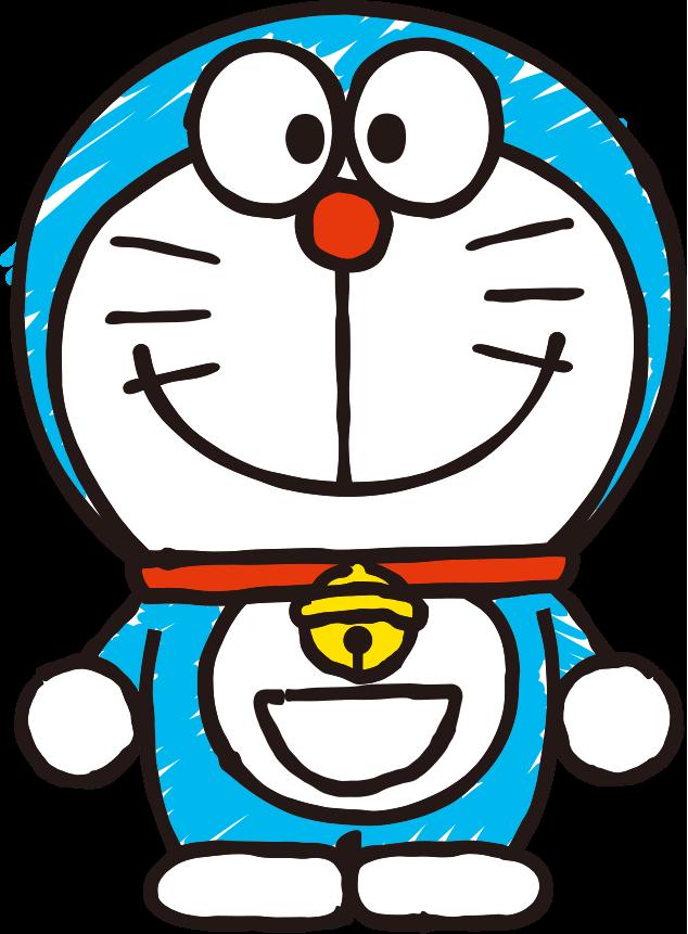 Doraemonおしゃれまとめの人気アイデアpinterest Silkskin1800