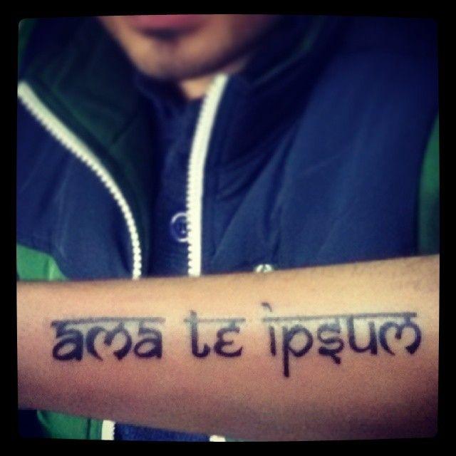 3d863cb8b #jatt Name Quotes, Tattoo Quotes, Names, Literary Tattoos, Quote Tattoos