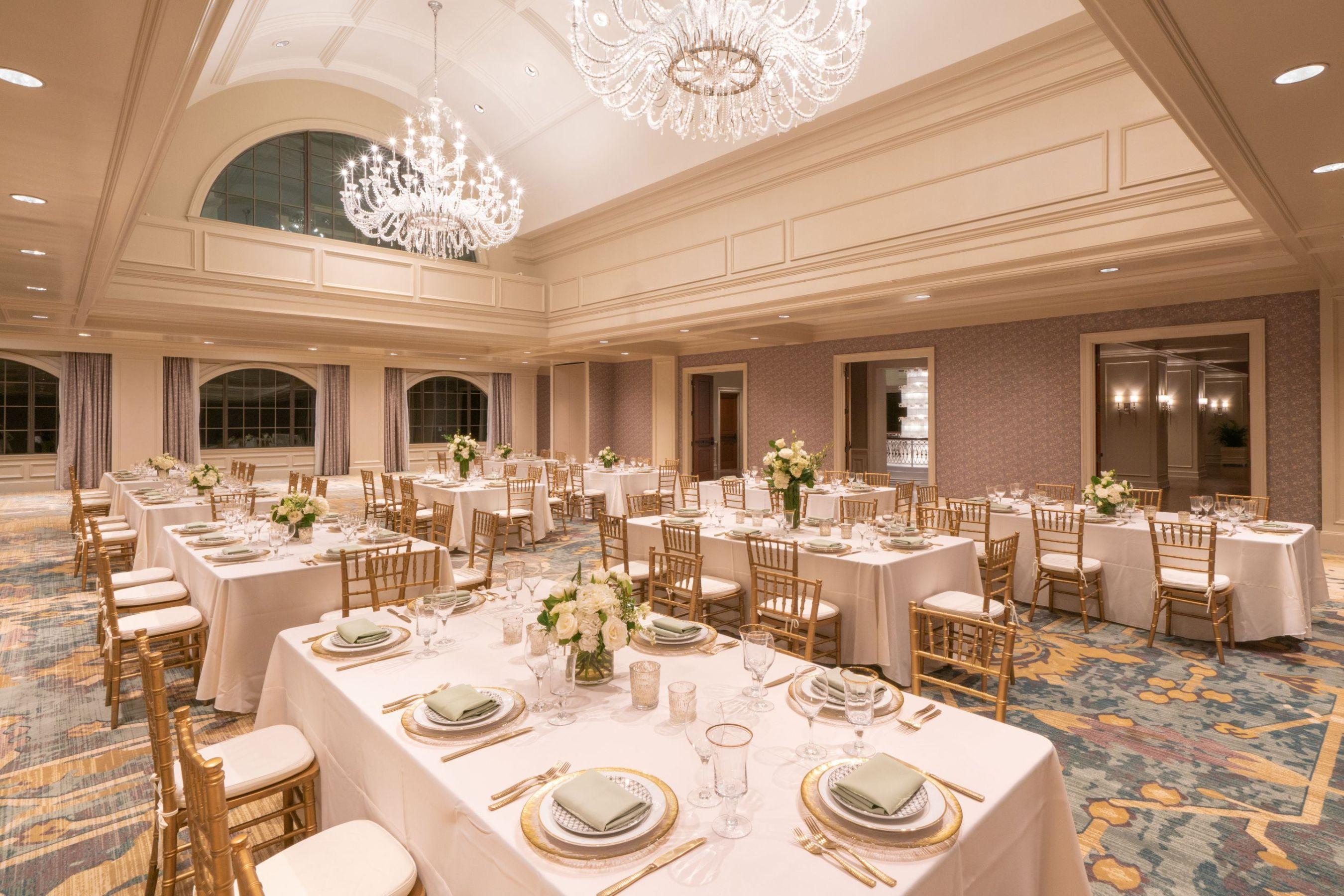 Design Tour Hotel Bennett Debuts In Charleston Sc Private