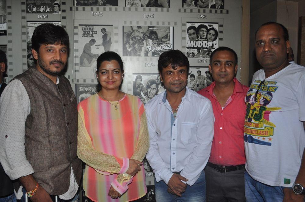 Rajpal Yadav Hindi Movies Comedy