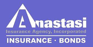 Anastasi Insurance Agency In Charlton Ma Www Anastasiinsurance Com Insurance Agency Finding Yourself Map