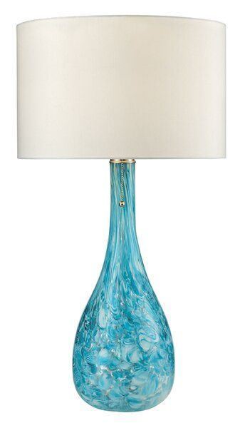 Giclee Lamps Plus