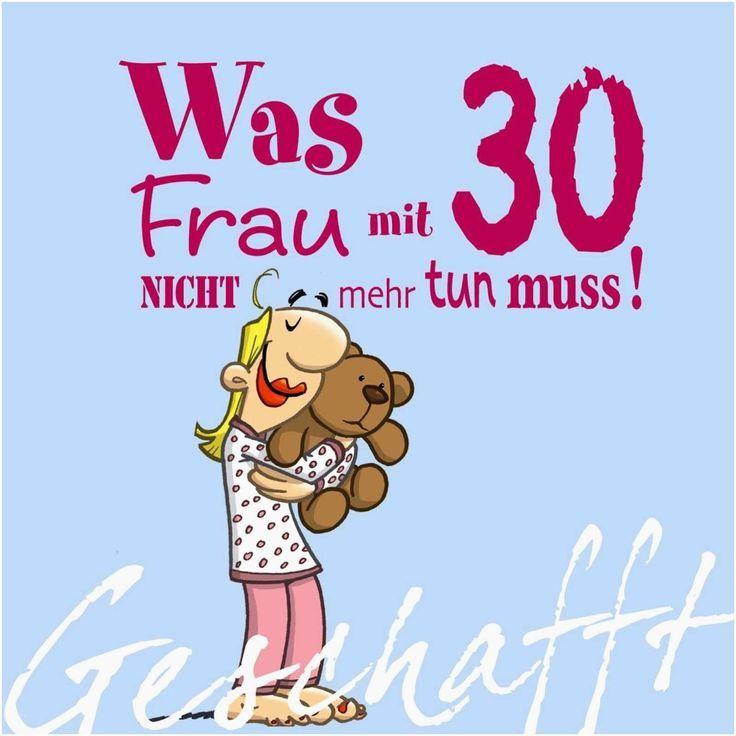 Geburtstagswunsche Frauen In 2020 Geschenke Zum 30 Geburtstag