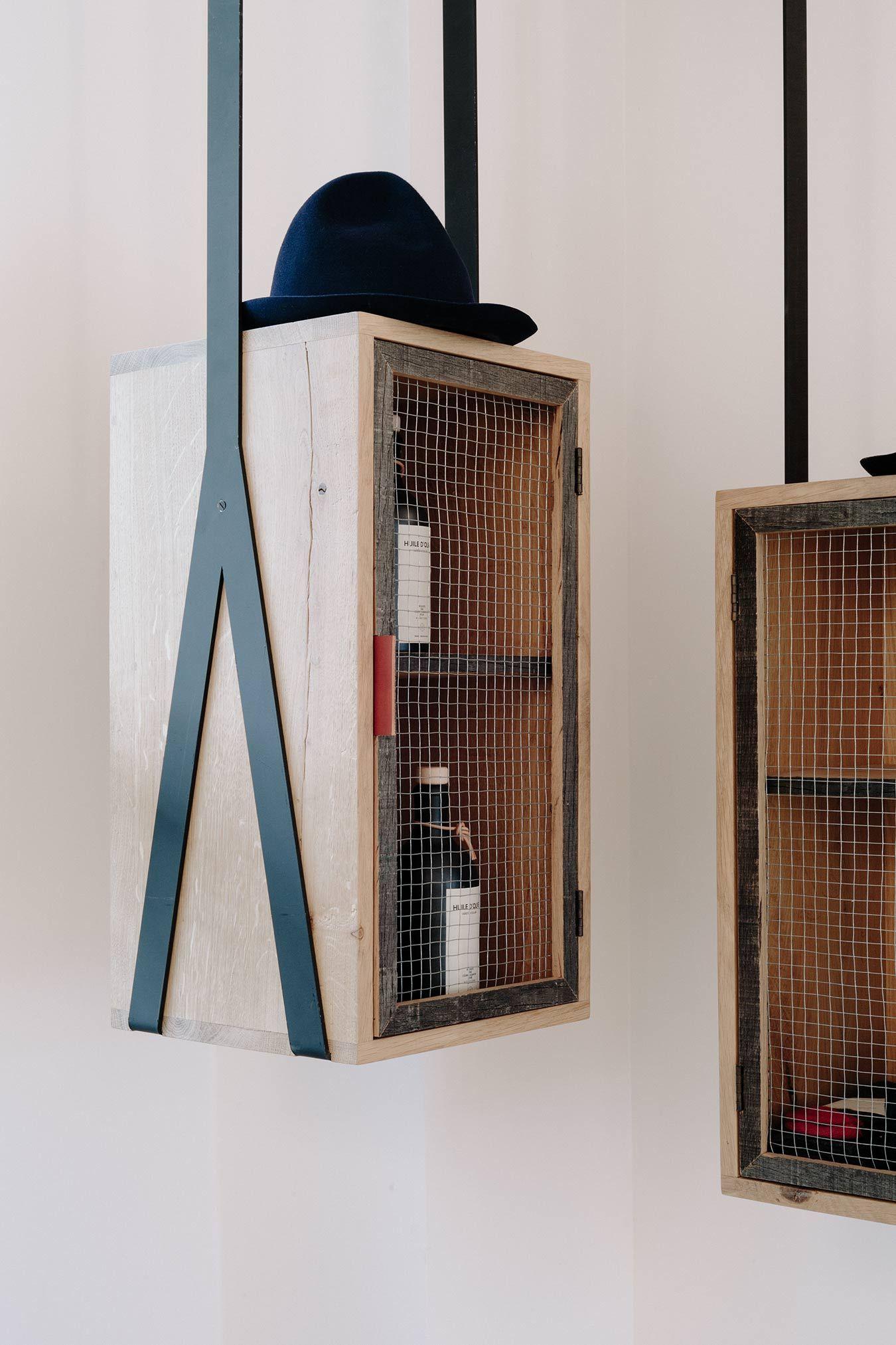Best 25 Hooks For Hanging Ideas On Pinterest Hanging