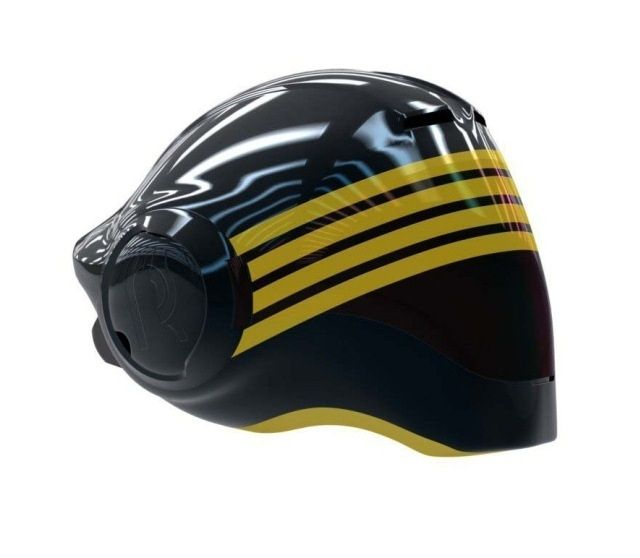 del rosario helmet casque moto helmets casque moto original vetement moto moto. Black Bedroom Furniture Sets. Home Design Ideas