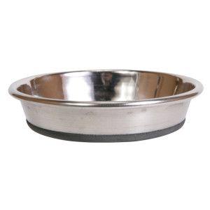Whisker City Cat Bowl Cat Food Cat City Super Cat