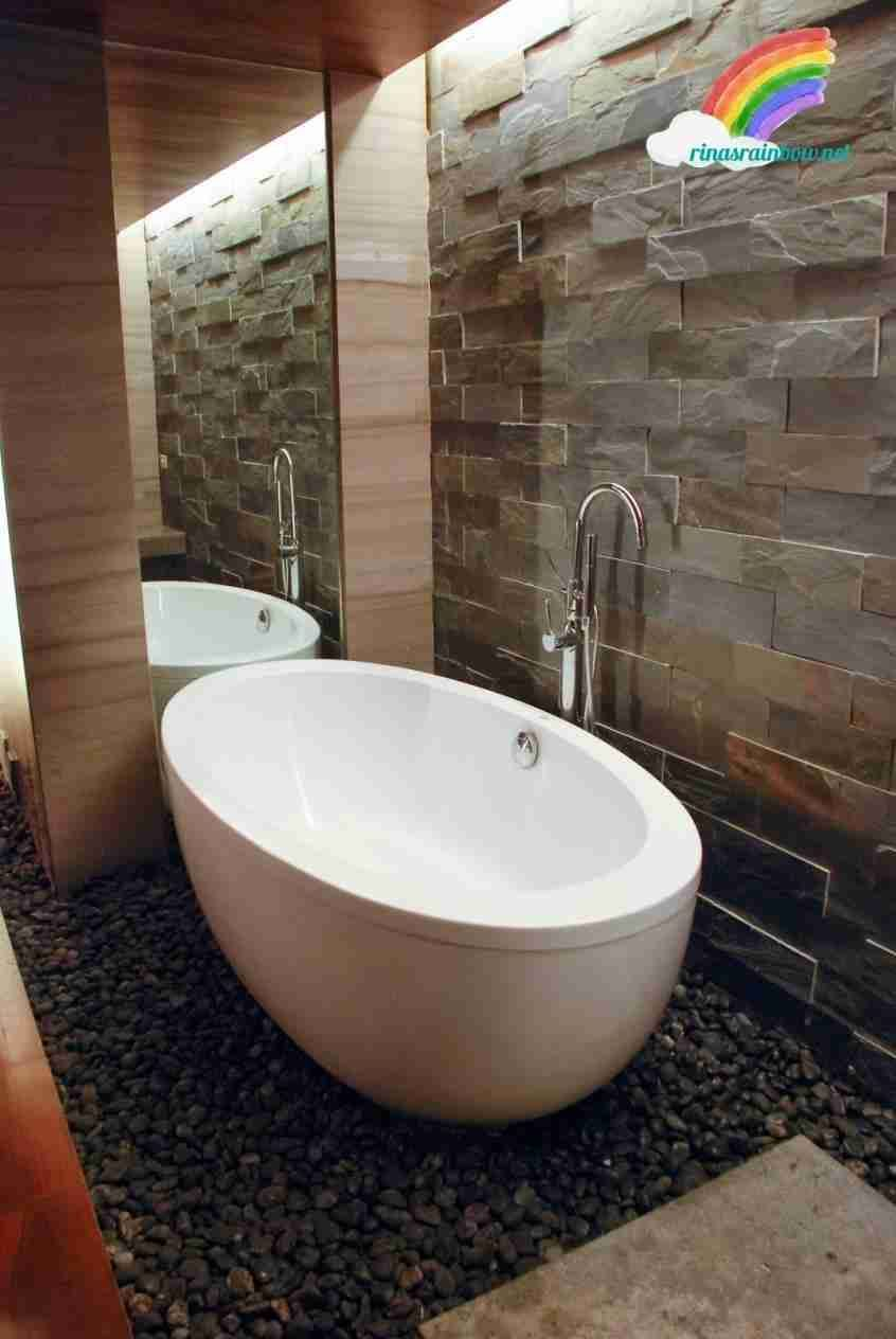 New post Trending-hotels with bathtub manila-Visit-entermp3.info ...