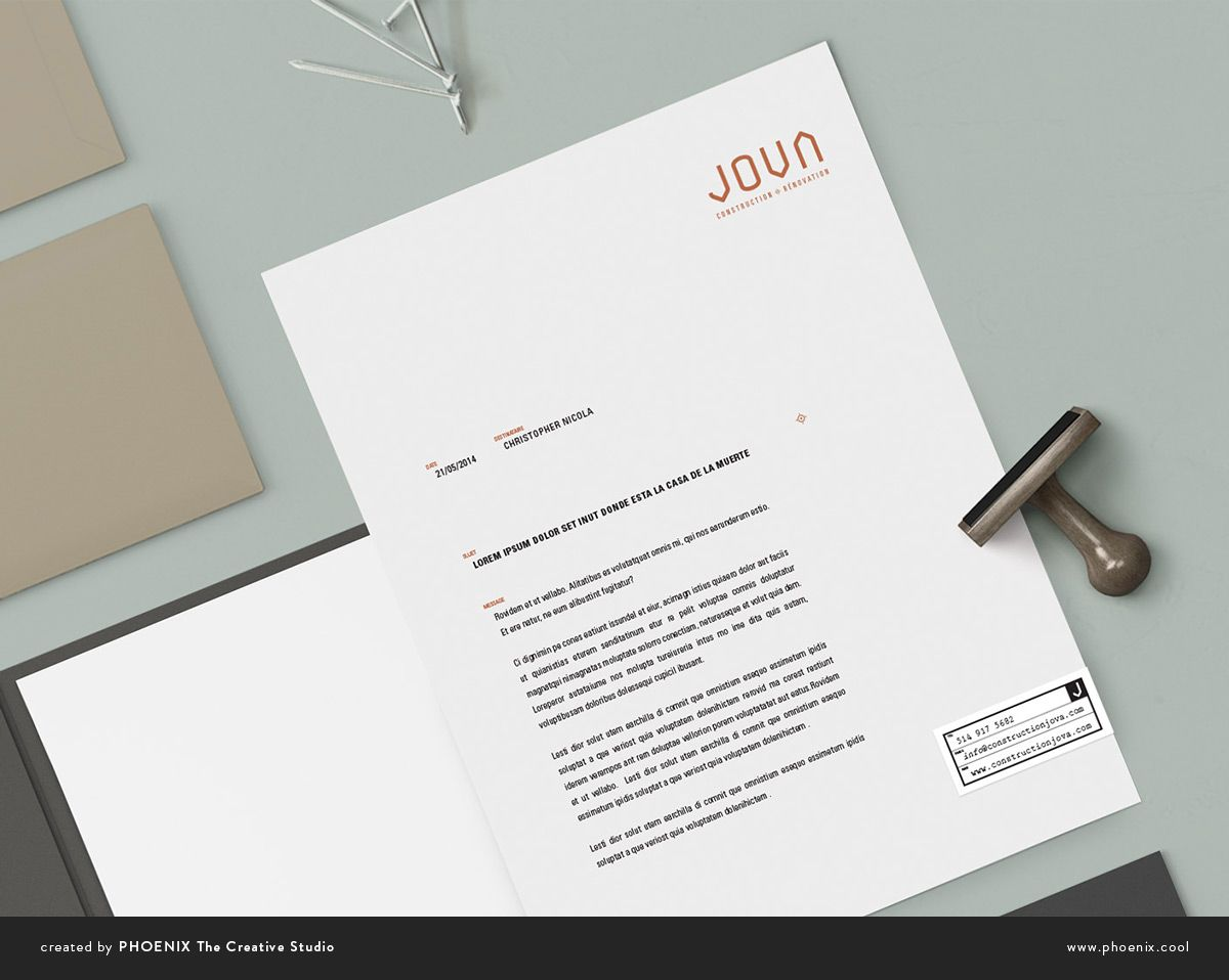 Branding / Print Design / Packaging / Logo Design / Graphic Design ...