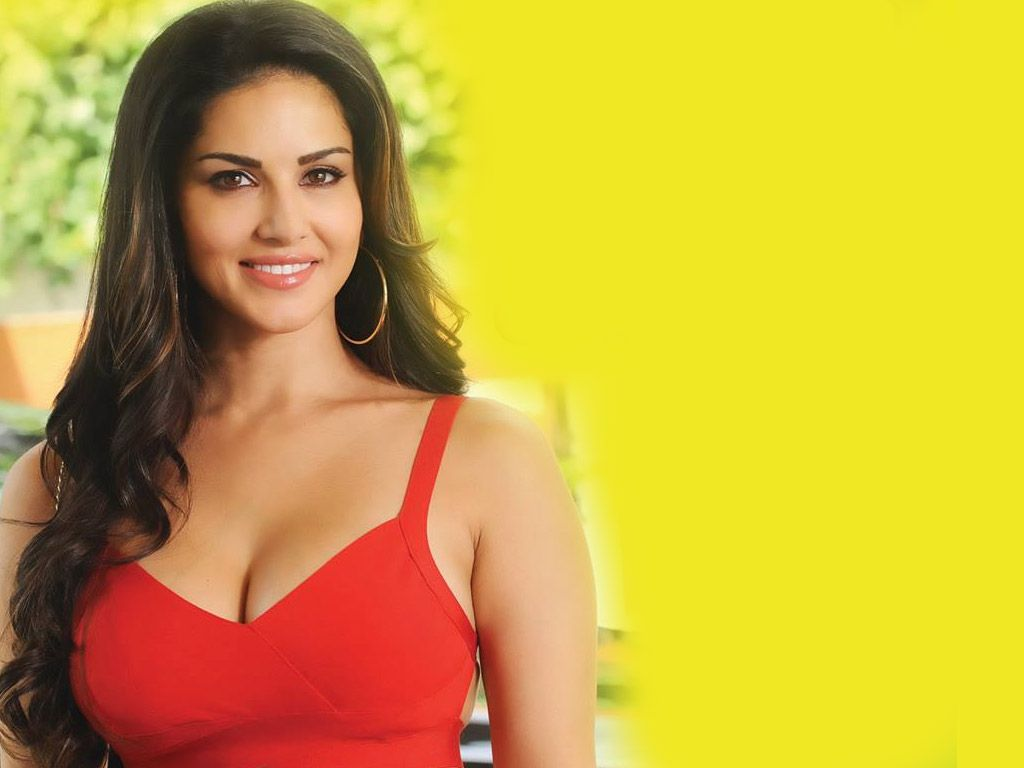 sunny leone wallpaper hot hd free hd wallpaper for mobile and 1024