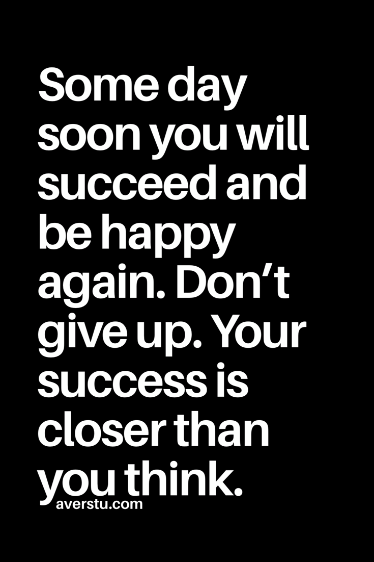 77 Hopeful Quotes That Will Keep You Going Part 1 The Ultimate Inspirational Life Quotes Inspirational Quotes God Life Quotes Good Life Quotes