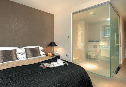 Inrichting Slaapkamer Modern : Ysk dekorasyon google huizen pinterest badkamer slaapkamer