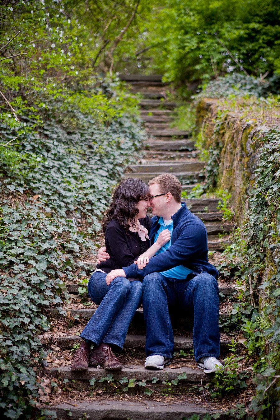 Photography by lindsaydocherty.com/