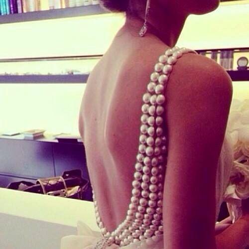 prettay pearlly