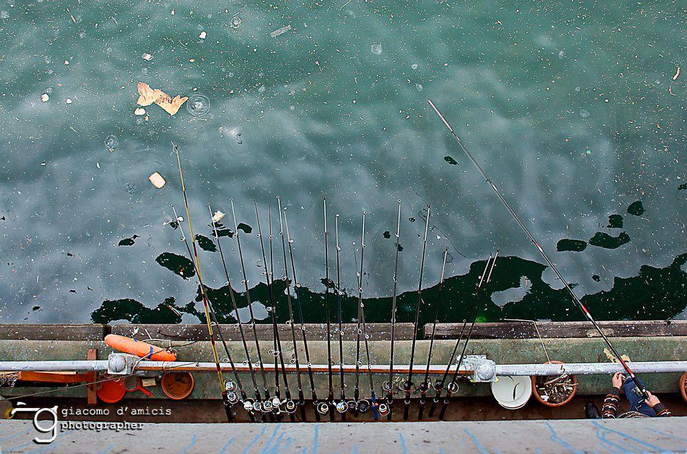 Black sea. Istambul. Giacomo D'Amicis fotografo di reportage con base a Livorno.