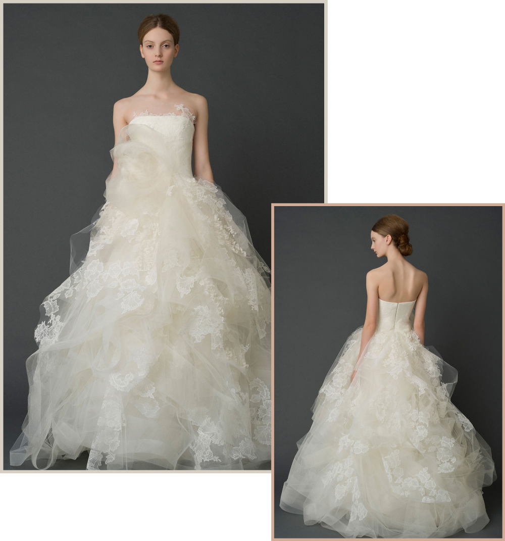 Lake Wedding Ideas: Swan Lake Wedding, Wedding, Wedding Inspiration