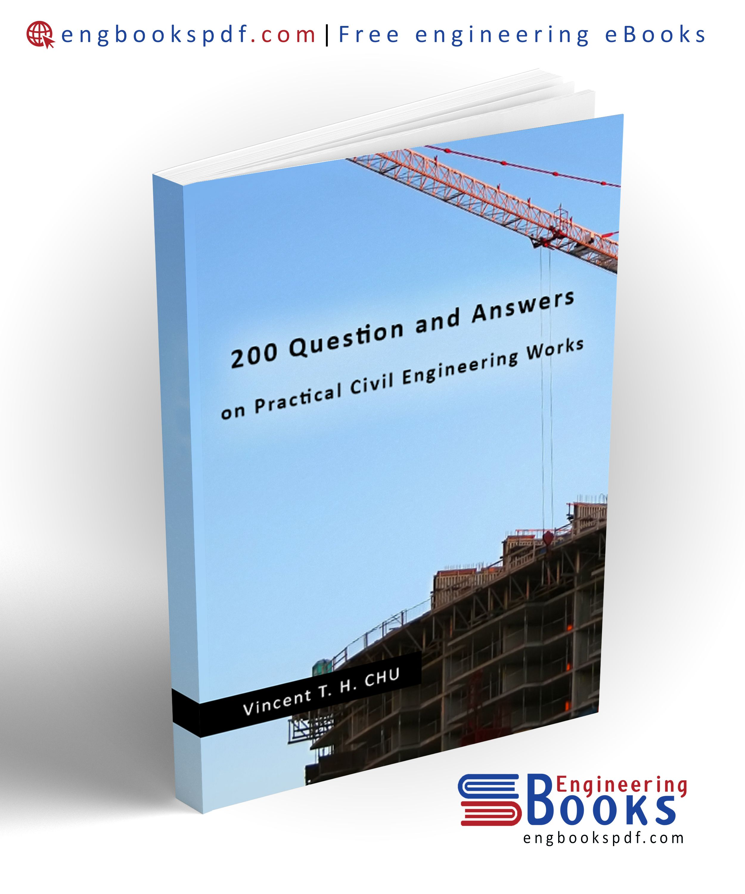 Download Pdf Of 200 Questions And Answers On Practical Civil