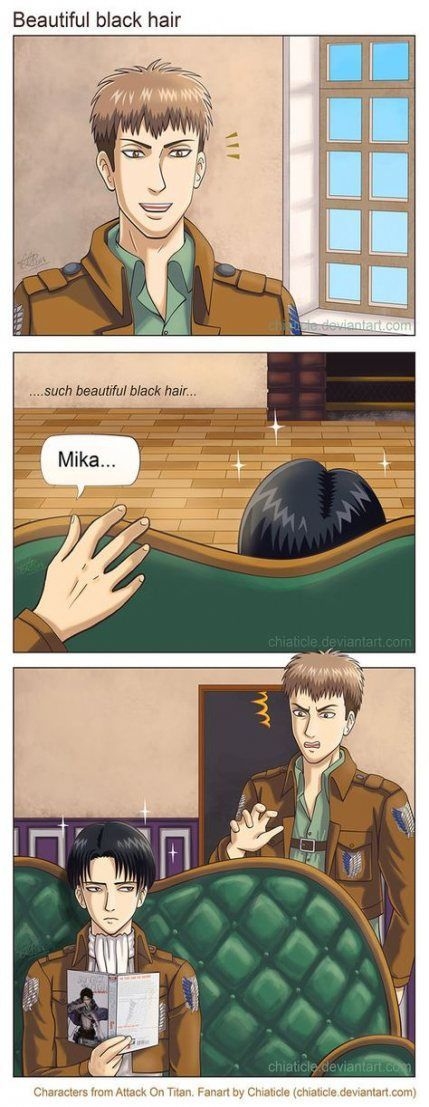 Pin by Stevie Adams on Anime in 2020 | Attack on titan ...